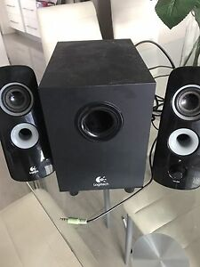 Speakers Ashgrove Brisbane North West Preview