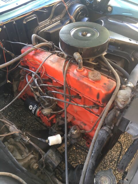Holden 202 and trimatic gearbox | Engine, Engine Parts & Transmission |  Gumtree Australia Caboolture Area - Narangba | 1201591501