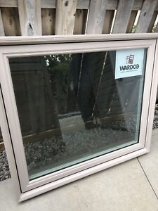Awning Window For Sale