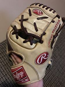 Rawlings Baseball