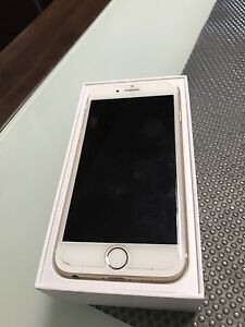 Apple iPhone 6 16gb Jacana Hume Area Preview