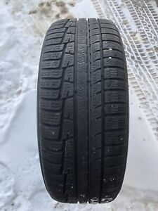 NOKIAN 205/55/16 All Weather