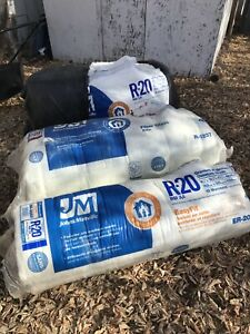 R20 Insulation For Sale $20 OBO