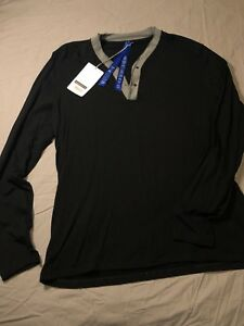 Kit and Ace men's shirt size XL