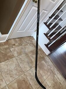 Bauer Supreme 1S senior hockey stick