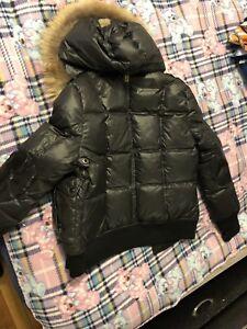 Mackage jacket women