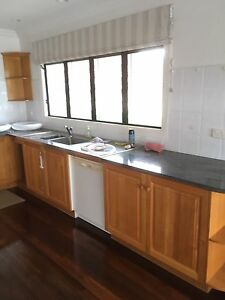 Kitchen For Sale Ashgrove Brisbane North West Preview