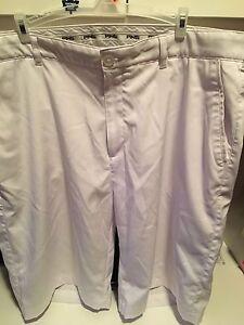 Mens ping shorts