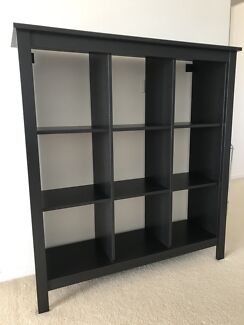 Ikea Tomnas bookshelf FOR SALE