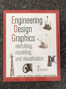 Various Engineering textbooks cheap