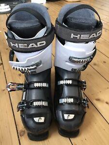 Head Men's Ski Boots Geelong Geelong City Preview