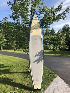 Paddle Board, SUP, Stand up paddle board