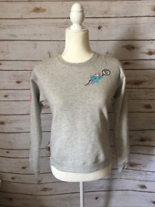 """Brand New My Little Pony """"Lets Fly"""" Shirt Size S"""