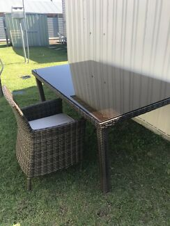 outdoor setting outdoor dining furniture gumtree australia rh gumtree com au outdoor furniture imports caloundra qld outdoor furniture imports caloundra