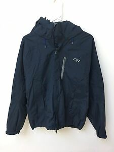 Men's Outdoor Research Insulated Shell