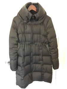 Down winter jacket s/m Kenneth Cole