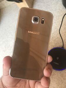 Samasung galaxy S6 32 GB
