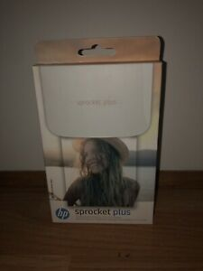 NEW!! Hp sprocket plus for a great price !
