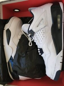 Air Jordan 4 Colombia Size 10
