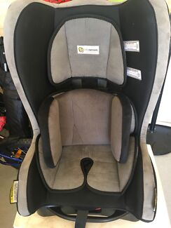 Infa Secure traveller | Car Seats | Gumtree Australia Gosnells Area ...