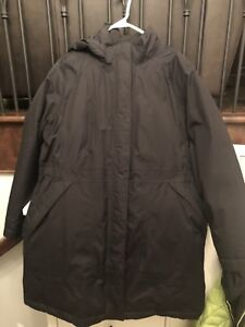 The North Face Women's Down Jacket