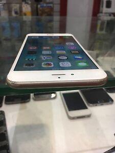 Iphone 6 plus for sale Ashfield Ashfield Area Preview