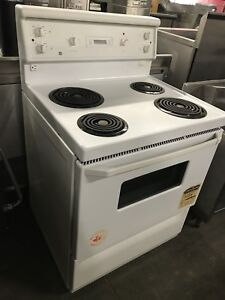 Stove and 2 fridges all for only $550 ! Won't last stainless