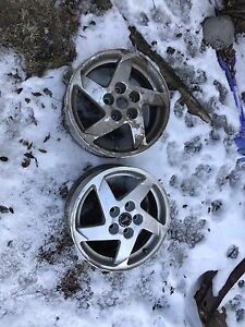 Cheap Grand Prix  rims