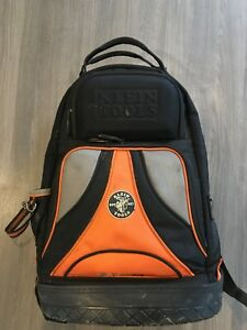 Klein Tools Backpack