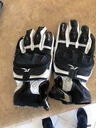 Rjays motorcycle gloves Landsdale Wanneroo Area Preview