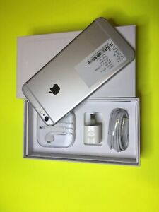 iPhone 6 Plus 64 GB WARRANTY