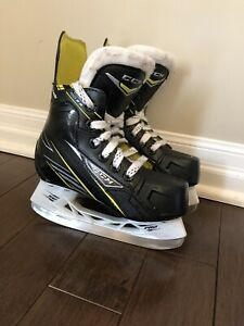 CCM tacks 4092 skates