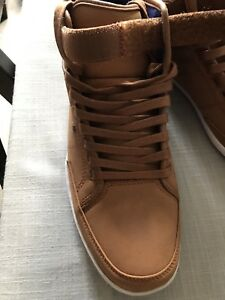 Boxfresh Mens Shoes