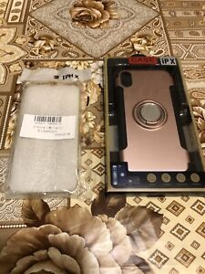 Case for iPhone X/XS     $4 Each