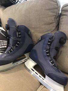 CCM Alpine Performance skates