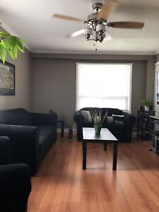JUST LISTED!!! 2 Bedroom Main Floor All Incl + Internet