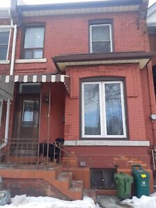 Wanted -  Real Estate Investor for Lease Option Deal