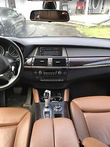 Bmw 2011 103 000 km condition A1
