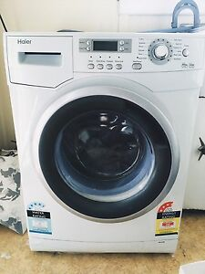 Washing machine North Manly Manly Area Preview