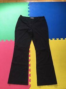 Pantalon taille 6 RW&CO