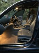 BMW E46 328i Wungong Armadale Area Preview