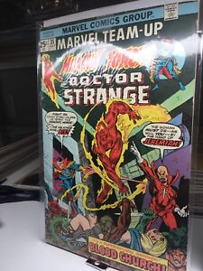 COMICS FOR EVERYONE! VINTAGE, NEW, HEROES, VILLAINS & MORE!
