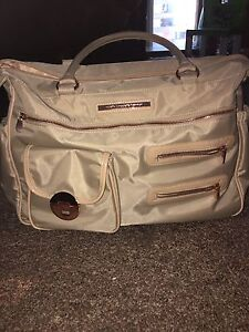 Nappy bag Goodna Ipswich City Preview