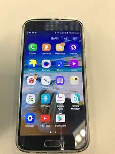 Samsung s6 32GB Maroubra Eastern Suburbs Preview
