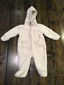 5e625d332cac Snowsuit Joe Fresh