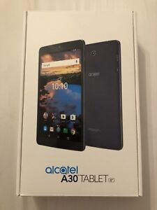Alcatel A30 Tablet