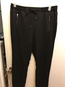 New Ladies dress pants from Reitman's. Size 13