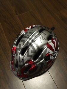 Kids Large Bike Helmet