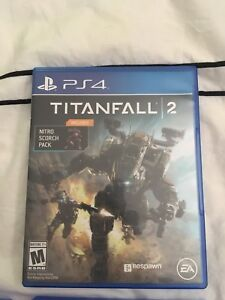 Ps4 Videos games for sale