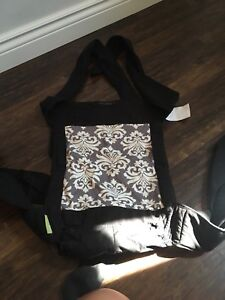 Infantino baby carrier- $25